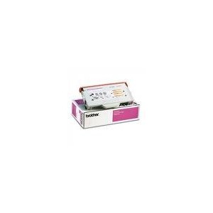 TONER BROTHER MAGENTA HL-2700CN - TN04M