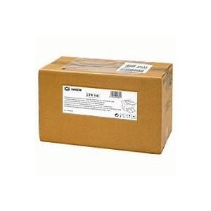 TONER SAGEM FAX MF3720/3750 CTR150