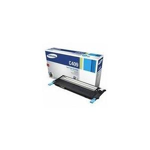 TONER SAMSUNG CYAN CLP310-315-CLX3170-3175 - 1000 pages - CLT-C4092S