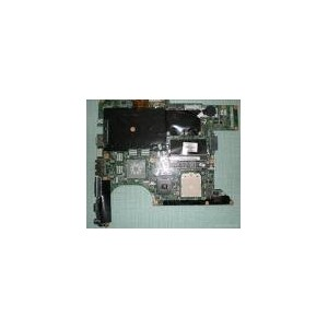CARTE MERE HP DV6000 NEUVE - GAR 6 MOIS - 431363-001 - AMD