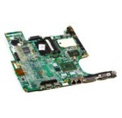 CARTE MERE HP DV6000 NEUVE - GAR 6 MOIS - 443774-001 - AMD