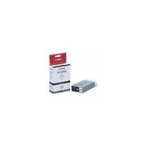 CARTOUCHE CANON NOIRE BIJ1350/1350D/2350