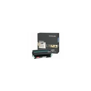 KIT PHOTOCONDUCTEUR LEXMARK C510 - 20K0504