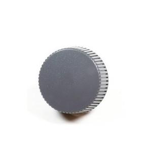 PLATEN KNOB EPSON FX-2190 / FX-890 / LQ-2090 / LQ-590 - 1234171