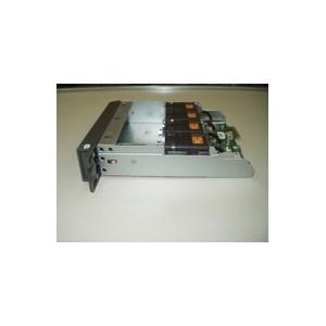 VENTILATEUR NEUF HP PROLIANT DL360 G3 - BRKT,PROC FAN W/BEZEL - 305449-001 - Gar 6 Mois