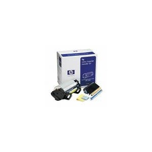 KIT DE TRANSFERT HP COLOR LASERJET 8500/8550