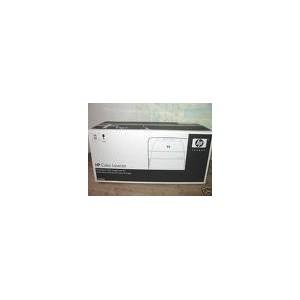 FOUR HP COLOR LASERJET 5550 series - 150000 pages - Q3985A