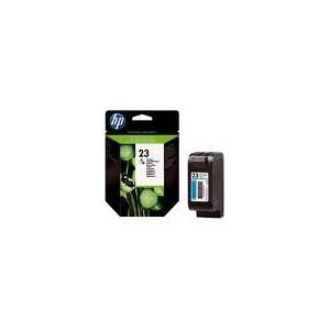 CARTOUCHE HP COULEUR DESKJET 710-720-722-810-890-895-1120C-1125C - PSC 500