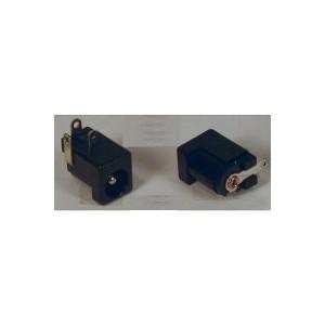 Connecteur alimentation carte mère portable Compaq/Dell/HP/Toshiba - TLDC02