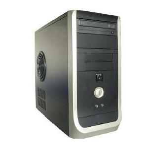 PC bureautique