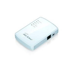 AirLive-11n-3G-Router-4-LAN-ports