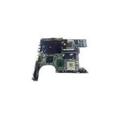 CARTE MERE HP DV6000 remanufacturée - GAR 3 MOIS - INTEL - 434722-001
