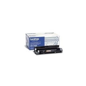 TAMBOUR BROTHER DCP-8070/HL-5340D - 25000 pages - DR-3200