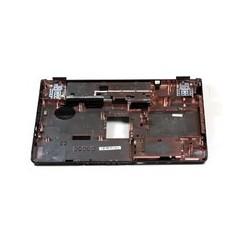 PLASTURGIE TOSHIBA COQUE INFERIEURE SATELLITE L350 - V000140270 - V000141280