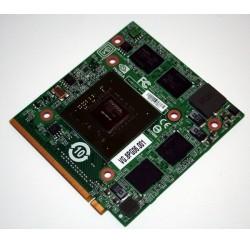 CARTE VIDEO ACER NEUF nVidia GeForce 8600M GT 512DDR2 MXM II - VG.8PG06.001