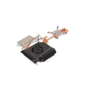 MODULE DE REFROIDISSEMENT: VENTILATEUR+RADIATEUR HP DV6000 - 431449-001