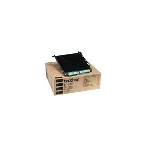 COURROIE DE TRANSFERT BROTHER MFC9440/DCP9040/HL4040 - 50000 PAGES - BU-100CL