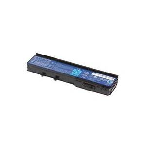 BATTERIE COMPATIBLE ACER 11.1V - 4000MAH - Apire/Extensa/eMachines/Travelmate - TL101109