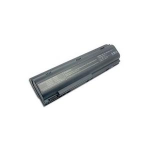BATTERIE COMPATIBLE HP Compaq Presario 10.8v - 4000 mah - 367759-001