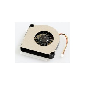 VENTILATEUR NEUF TOSHIBA A10 series / PRo A10 - P000377310