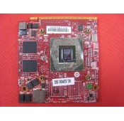 CARTE VIDEO NEUVE Acer Aspire 5530G/5930G/6530G - Travelmate 7530gATI MOBILITY RADEON M82ME.XT 256MB - VG.82M06.002