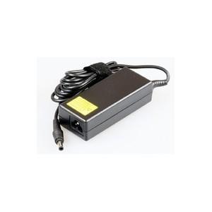 ALIMENTATION TOSHIBA Eqium/Netbook/Portege/Satellite 75W - 19V - K000040150 - K000032430 - A000051340