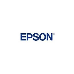 BAC PAPIER EPSON Stylus Pro 9600 - Outley Tray - 1112410