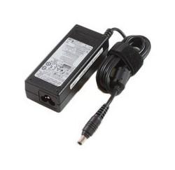 ALIMENTATION SAMSUNG Q320 NP-R519 X360 - BA44-00242A