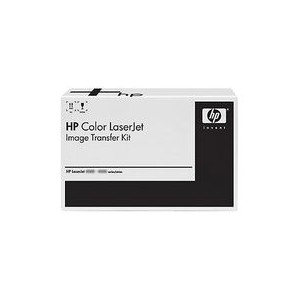 KIT DE TRANSFERT HP COLOR LASERJET 4700/4730 - 120000 pages - Q7504A - RM1-3161-080CN