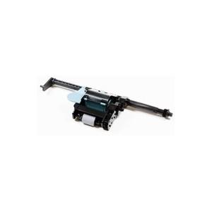 ADF PICK UP ROLLER Assembly HP Laserjet CM2320 - 5851-3580