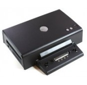 DOCKING STATION DELL LATITUDE D520 D530 D620 D630 - D630_DOCK