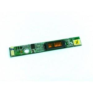 INVERTER Pour Portable ASUS : 08-20ET10106 - 08G26AB1010Q - 60-NFHIN1000 - 08-20D010236