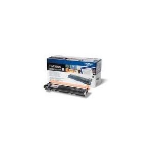 Toner Brother Noir DCP 9010CN 9120CN 9320CW HL 3040CN 3070CW - TN-230BK - 2200 pages