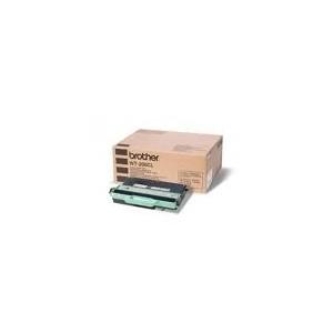 Récupérateur de toner usage Brother DCP 9010CN 9120CN 9320CW HL 3040CN 3070CW - WT-200CL - 50000 pages