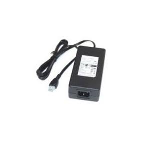 ALIMENTATION HP DESKJET 5100/5600 SERIES - PHOTOSMART 7200/C5280 - 0950-4401 - 45991000 - 0957-2146