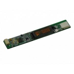 INVERTER POUR MSI MEDION AVERATEC - IV14080/T - YIVNMS0018D11 - YPWBGN036IDG