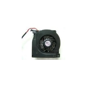 VENTILATEUR TOSHIBA SATELLITE P30 P35 series - K000018050 - K000016310