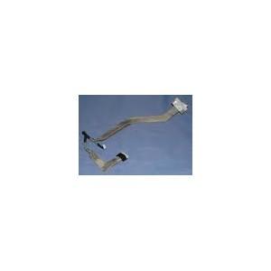 NAPPE ECRAN NEUVE FUJITSU Amilo LI 2727 - 34027539 - WTS:50.4V701.012