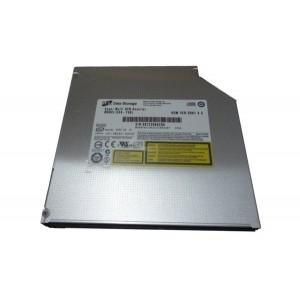 LECTEUR GRAVEUR DVD - DVD-RW SM GSA-T50L - 463711-007 - 498480-001 - 480459-001