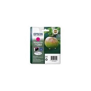 CARTOUCHE EPSON MAGENTA STYLUS SX425w - 7ml - C13T129324010