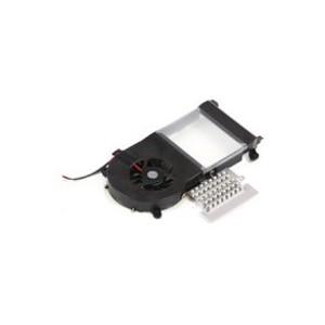 VENTILATEUR CPU SAMSUNG NOTEBOOK NP R20 - BA31-00043C - BA31-00043B
