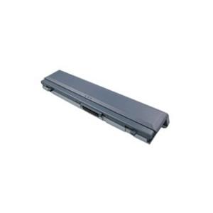BATTERIE Compatible FUJITSU Stylistic ST4000 ST5020D - 10.8V - 4400mah - FPCBP63
