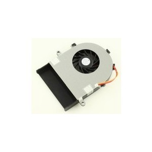 VENTILATEUR NEUF TOSHIBA SATELLITE A100 A105 series - V000060540