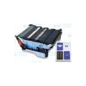 KIT DE TRANSFERT HP COLORLASERJET 3500/3550/3700 -