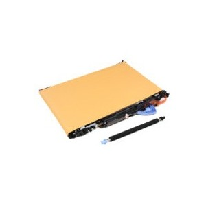 COURROIE DE TRANSFERT HP IMPRIMANTE CLJ CM3530 MFP, CP3525 /n/dn/x - CC468-67927 - CC468-67907