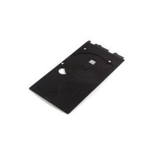 CDR Tray CANON Pixma IP4700, MP630 - QL2-2531-000