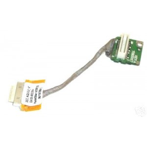 CABLE COAX SAMSUNG Notebook X05, X10 - GATEWAY 200ARC - BA39-00336A