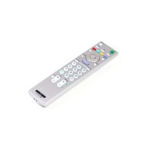 TELECOMMANDE SONY FLATSCREEN - RM-ED0057 - 147968511