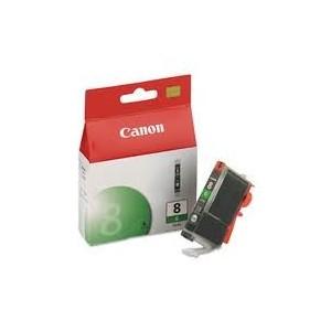 CARTOUCHE CANON VERT PIXMA STYLUS PRO9000