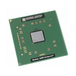 SMS3100BOX